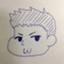 ONOtakahiro