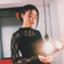 ONUMA_Eriko