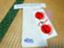 id:OOTANI-takanori