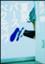 id:OOyamamura