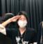 id:OPBakiyama