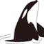 id:ORCINUS