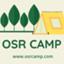 OSRcamper