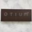 id:OTIUM