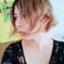 id:Odekake_Simasyo