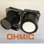 id:Ohmic-Electronics