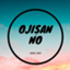 id:OjisanMax