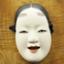 Okachi_menko