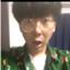 Okiku3