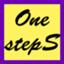 id:OneSteps