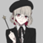 id:Ophelia_l