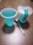 id:Osumashi_west123