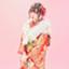 id:Otsuki_Yoshika