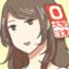 id:Otypelady