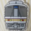 id:Outspoken-Rail-Column