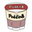 P-CINEDRA