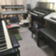 id:PIANO_FIRST_STEP