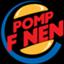 id:POMPoikon2017