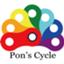 id:PPcycle