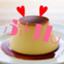 PURIN_blog