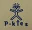 P_kiesFan