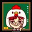 id:Pa_Pa_To_Ri