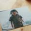 id:PackinEgg