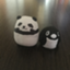 Pandagogo