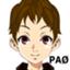 id:Paoeigablog