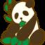 id:Papa-Seikatsu