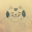 id:PaperCatGames