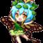 Papillon6814s