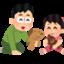 id:ParentingDad