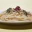 id:Pasta-K