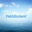 id:Pathfinders