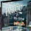 id:PeaceAndHiLight