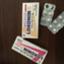 id:PharmacistMaster