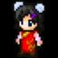 id:Phi-san
