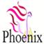 id:Phoenix9056