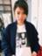 Photo_783