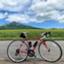 id:PikaCycling