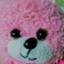 id:PinKuma48