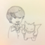 id:Pinako_poke