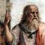 id:Platon