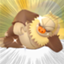 id:PokeGOrilla