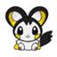 id:Pokegetmon