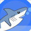 Poker_JAWS