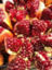 id:Pomegranates