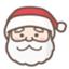 Ponkotsu-Santa