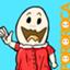 id:Pororo-CA